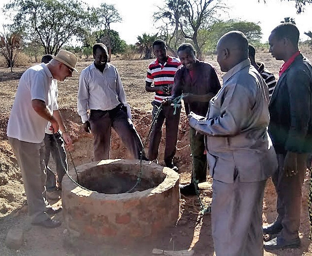 Mwanhala_PS_Well.jpg