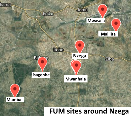 Nzega_District_map.png