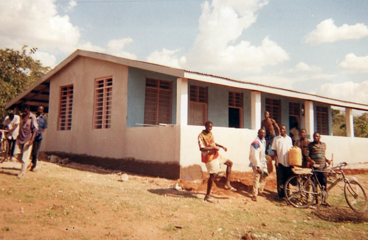 Mbooga_Clinic_Small.jpg