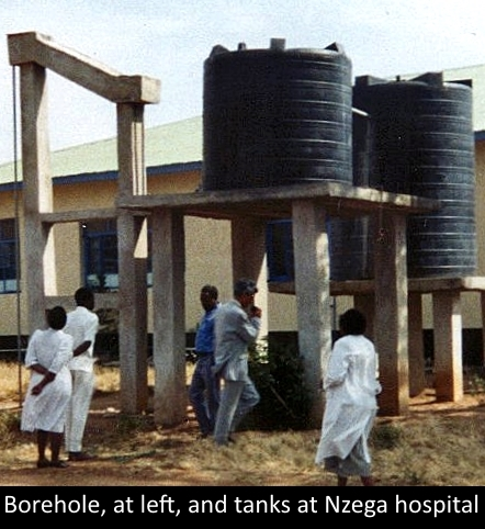 Nzega_hospital_water_tanks.jpg