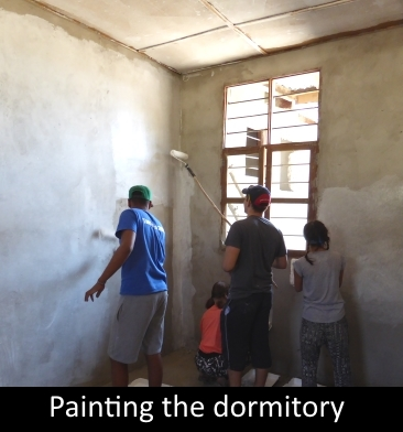 Semembele_dorm_painting.jpg