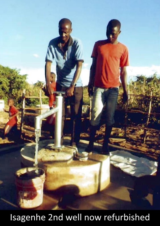 Isagenhe_2nd_well_refurbished.jpg