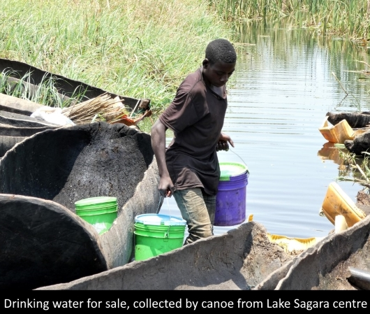 Lake_Sagara_water_collection2.jpg