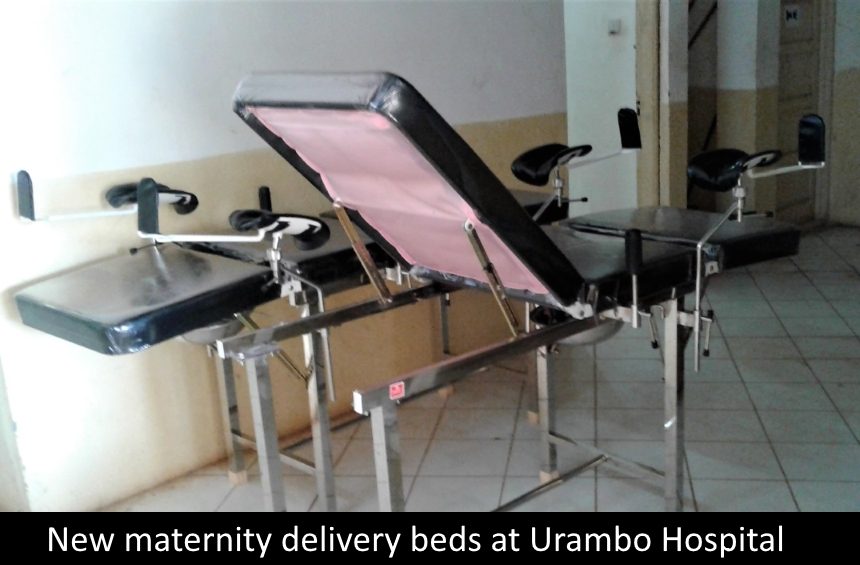 Urambo_delivery_beds.jpg